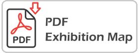 PDF-map