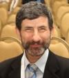Ilya Kuselman