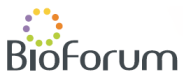 bioforum-newlogo2