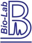 Bio-lab-small