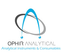 Ophir Analutical