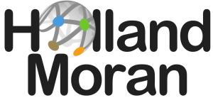 holand-moran