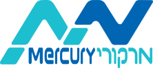 mercury-new
