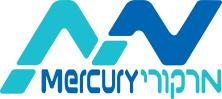 mercury-new
