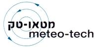meteotech