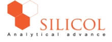 silicol