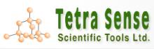 tetrasense