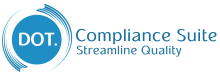 DOT Compliance Logo200